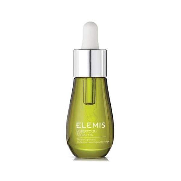 9b617e34ba93 Elemis Superfood Facial Oil | Y Spa and Wyboston Lakes: Online Portal
